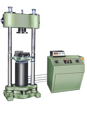 electronic-compression-testing-machines-manufacturer